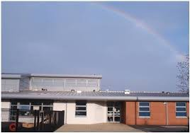 cropped-index.jpg