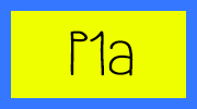 Button to P1A page