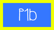 Button to P1B page
