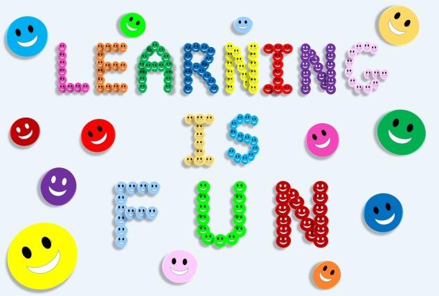 education-919895_960_720