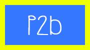 P2b_2016