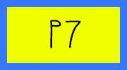 P7_2016